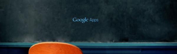 google apps, google cloud, google