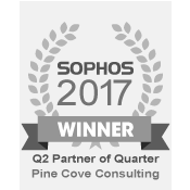 Q2-Partner-of-the-Quarter-2017