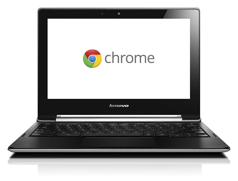 Chromebook Classroom Management