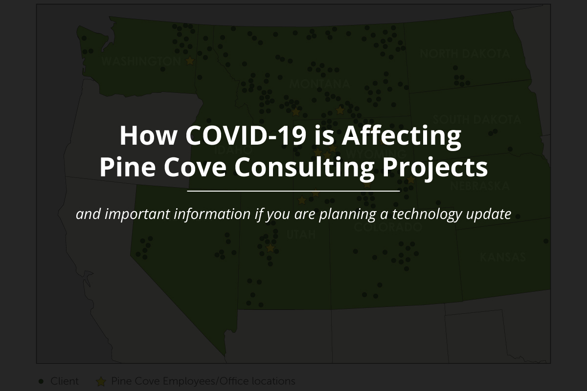 Projects-COVID-1
