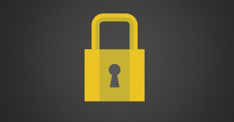 locked-background.jpg
