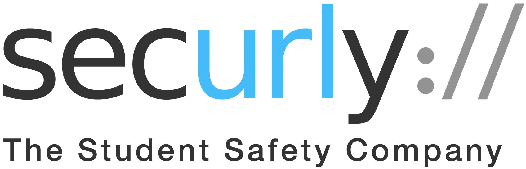 securly-logo-tagline