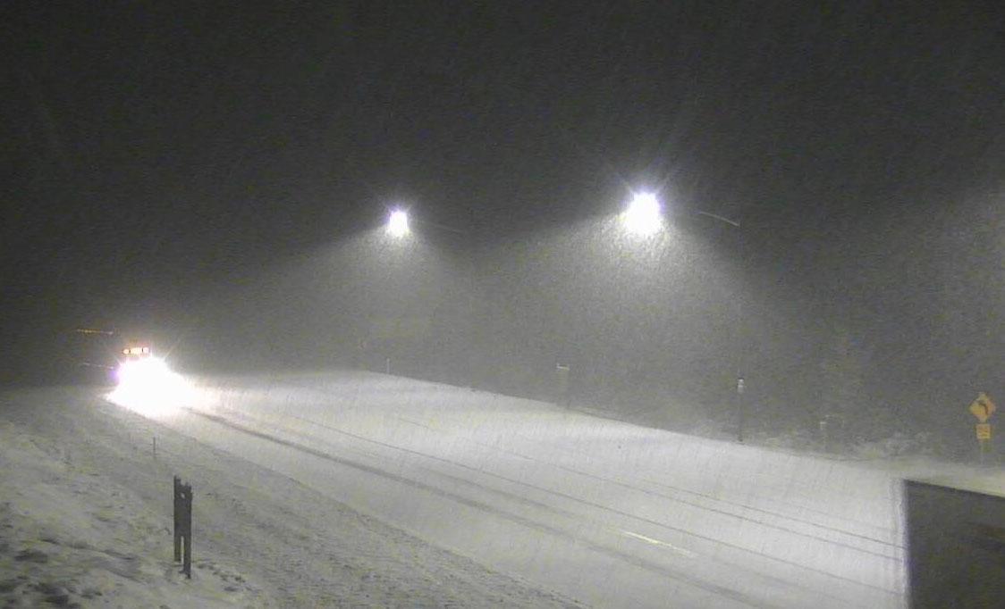Montana_snowstorm_t1170.jpg